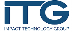 Impact Technology Group